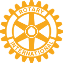 Rotary Club of South Hall County, Inc.